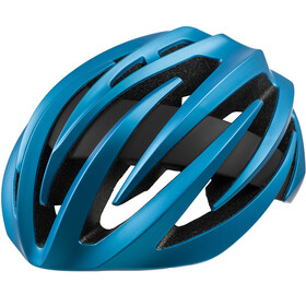 ORBEA R 50 Helm turquoise